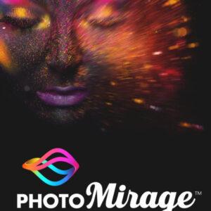 Photo Mirage