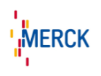 merck specialities