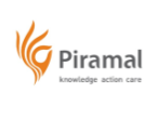 piramal healthcare