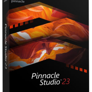 pinnacle-studio-23-std