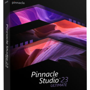 pinnacle-studio-23-ult